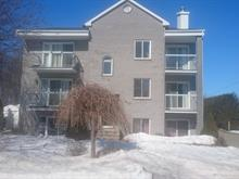 Condo for sale in Saint-Eustache, Laurentides, 971, Rue des Cerisiers, apt. 201, 12914050 - Centris