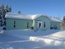 Mobile home for sale in Laterrière (Saguenay), Saguenay/Lac-Saint-Jean, 1895, Rue des Caravanes, 17891417 - Centris