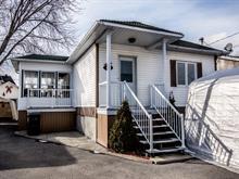 Maison à vendre à Saint-Philippe, Montérégie, 65, Rue  Jean, 26918715 - Centris