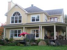 House for sale in Lac-Etchemin, Chaudière-Appalaches, 1042, Chemin des Riverains, 26180609 - Centris