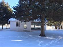 Maison à vendre à Rawdon, Lanaudière, 3381, Chemin  Beaver, 10486003 - Centris
