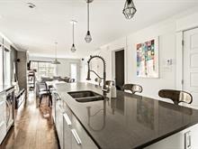 Condo / Apartment for rent in Mercier/Hochelaga-Maisonneuve (Montréal), Montréal (Island), 2226, Rue de Beaurivage, 23888503 - Centris