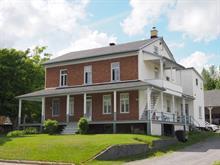 Duplex à vendre à La Haute-Saint-Charles (Québec), Capitale-Nationale, 2300 - 2310, Rue  Cézanne, 19174714 - Centris