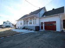 House for sale in Lambton, Estrie, 294, Rue  Principale, 14771310 - Centris