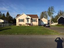 Maison à vendre à Matane, Bas-Saint-Laurent, 24, Chemin des Passerelles, 13789013 - Centris