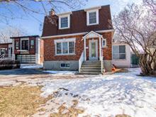 House for sale in Lachine (Montréal), Montréal (Island), 100, 52e Avenue, 13136574 - Centris