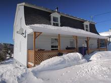 Maison à vendre à Saint-Fabien, Bas-Saint-Laurent, 102, 1re Rue, 11259831 - Centris