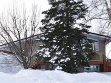 House for sale in Chicoutimi (Saguenay), Saguenay/Lac-Saint-Jean, 52, Rue de La Malbaie, 20745637 - Centris