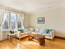 Condo à vendre à Côte-des-Neiges/Notre-Dame-de-Grâce (Montréal), Montréal (Île), 5839, Avenue  McLynn, 9671254 - Centris