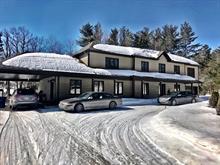 Maison à vendre à Cantley, Outaouais, 75, Rue  Pontiac, 16248446 - Centris
