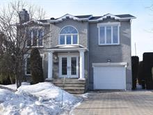 Maison à vendre à Sainte-Dorothée (Laval), Laval, 1610, Rue de Mingan, 28812026 - Centris