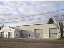 Commercial building for sale in Saint-Patrice-de-Beaurivage, Chaudière-Appalaches, 534, Rue du Manoir, 21118750 - Centris