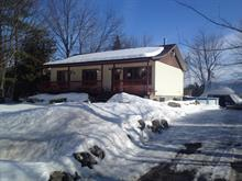 Maison à vendre à Saint-Roch-de-l'Achigan, Lanaudière, 38, Rue des Pignons, 11915528 - Centris