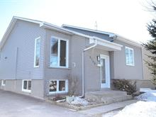 Maison à vendre à Vaudreuil-Dorion, Montérégie, 2783, Rue  Honoré-Mercier, 23590664 - Centris