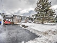Maison à vendre à Gatineau (Gatineau), Outaouais, 528, Rue  Milks, 21330528 - Centris