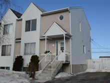 Maison à vendre à La Plaine (Terrebonne), Lanaudière, 3760, Rue  Pervenche, 16389848 - Centris