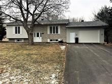Maison à vendre à Saint-Alphonse-de-Granby, Montérégie, 105, Rue  Caroline, 28651472 - Centris
