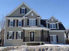 House for sale in Mascouche, Lanaudière, 2733, Avenue du Bocage, 23644339 - Centris
