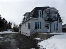 Duplex for sale in Drummondville, Centre-du-Québec, 37 - 39, Rue  Fabre, 21572350 - Centris