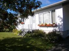 House for sale in New Richmond, Gaspésie/Îles-de-la-Madeleine, 113, Rue  Melançon, 19581614 - Centris