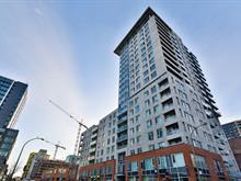Condo à vendre à Le Sud-Ouest (Montréal), Montréal (Île), 1045, Rue  Wellington, app. 1204, 28065895 - Centris