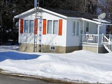 Maison à vendre à Saint-François-du-Lac, Centre-du-Québec, 65, Rang de la Grande-Terre, 24064890 - Centris