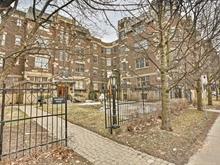 Condo à vendre à Outremont (Montréal), Montréal (Île), 1064, Avenue  Bernard, app. 39, 9010471 - Centris