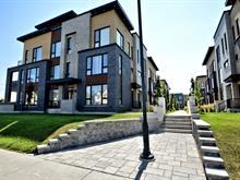 Condo for sale in Lachenaie (Terrebonne), Lanaudière, 217, Rue du Campagnol, 9395180 - Centris