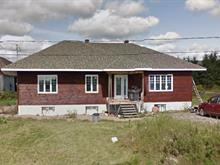 Maison à vendre à Saint-Basile, Capitale-Nationale, 99, Rang  Saint-Jacques, 19221006 - Centris