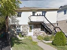Condo / Apartment for rent in Le Vieux-Longueuil (Longueuil), Montérégie, 1659, Rue  Duvernay, 28292776 - Centris