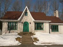 Maison à vendre à Plessisville - Paroisse, Centre-du-Québec, 252, Rte  Kelly, 16934895 - Centris