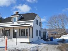 Maison à vendre à Carleton-sur-Mer, Gaspésie/Îles-de-la-Madeleine, 1336, boulevard  Perron, 21561869 - Centris