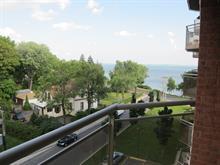 Condo / Apartment for rent in Pointe-Claire, Montréal (Island), 18, Chemin du Bord-du-Lac-Lakeshore, apt. 516, 25819199 - Centris