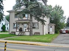 Maison à vendre à Saint-Félicien, Saguenay/Lac-Saint-Jean, 987 - 989, boulevard du Sacré-Coeur, 25104060 - Centris