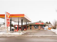 Commercial building for sale in Buckingham (Gatineau), Outaouais, 660, Avenue de Buckingham, 27098963 - Centris