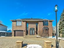 House for sale in Rivière-des-Prairies/Pointe-aux-Trembles (Montréal), Montréal (Island), 7355, boulevard  Gouin Est, 11285801 - Centris