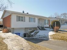 Maison à vendre à Brossard, Montérégie, 1115, Avenue  Panama, 20730681 - Centris