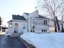 House for sale in Repentigny (Repentigny), Lanaudière, 1199, Rue  Cuvillier, 24337535 - Centris