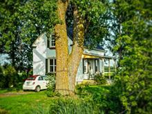 Maison à vendre à La Visitation-de-Yamaska, Centre-du-Québec, 206, Rang  Saint-Joseph, 17715549 - Centris