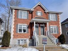 Condo à vendre à Chomedey (Laval), Laval, 2287, 100e Avenue, 10933764 - Centris