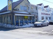 Duplex for sale in Saint-Liguori, Lanaudière, 731 - 733, Rue  Principale, 13497841 - Centris