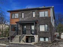 Triplex à vendre à Saint-Jean-sur-Richelieu, Montérégie, 216, Rue  Frontenac, 22552781 - Centris