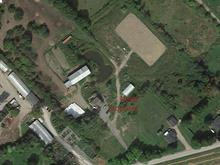 Fermette à vendre à Saint-Augustin-de-Desmaures, Capitale-Nationale, 624, Chemin du Petit-Village Sud, 25698353 - Centris