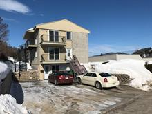 4plex for sale in La Malbaie, Capitale-Nationale, 10 - 16, Rue  Forget, 28806693 - Centris
