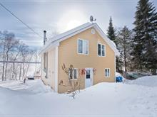 Maison à vendre à Barraute, Abitibi-Témiscamingue, 315, Chemin du Lac-Fiedmont, 21261798 - Centris