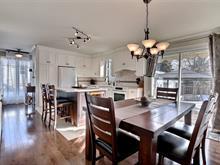 House for sale in Terrebonne (Terrebonne), Lanaudière, 4330, Rue  Durocher, 22354452 - Centris