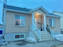 Maison à vendre à Sainte-Anne-des-Plaines, Laurentides, 96, boulevard  Sainte-Anne, 20343922 - Centris