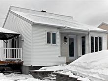 House for sale in Beauport (Québec), Capitale-Nationale, 18, Rue  Guillemette, 12440019 - Centris