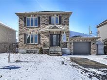 Maison à vendre à Marieville, Montérégie, 2516, Rue du Pont, 10988497 - Centris