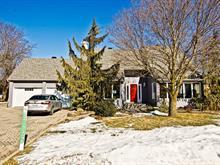 Maison à vendre à Saint-Basile-le-Grand, Montérégie, 15, Rue  Saint-Denis, 23247827 - Centris